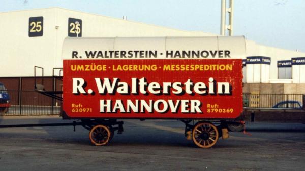 rest-bahnmöbelwagen-1991